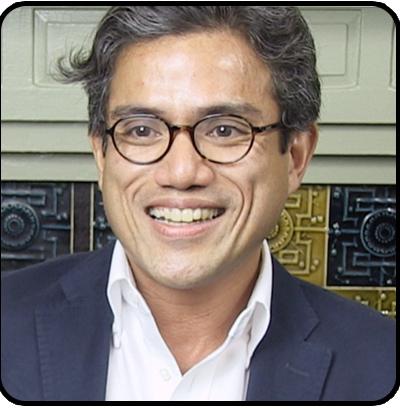 Erwin De Leon