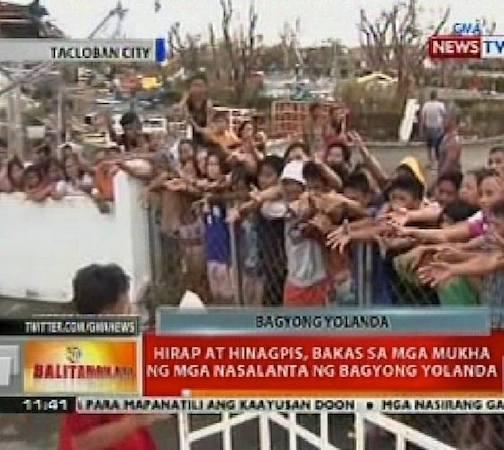 Photo: GMA News