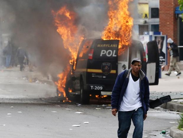 baltimore-police-riot