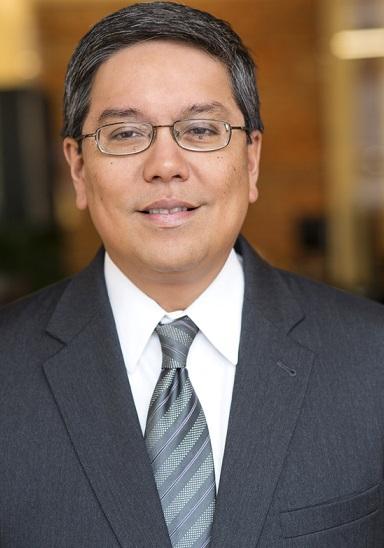 Cesar Conda is a founding principal and policy advisor at Navigators Global lobbying and public relations company in Washington D.C.
