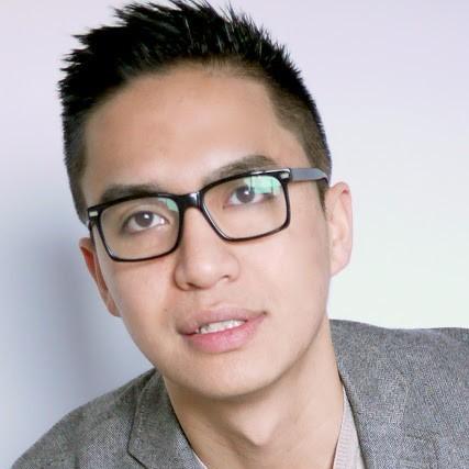 NDB co-founder Ryan Letada