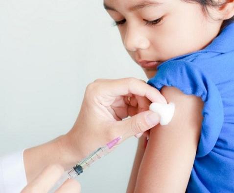 vvvaccine