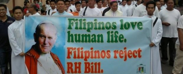 priests-rally-vs-bill