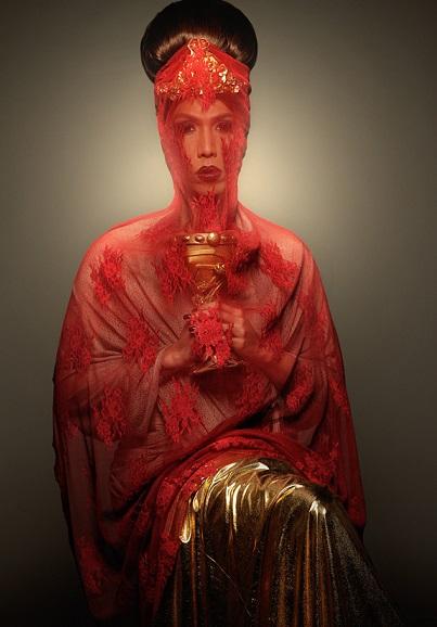 red-veil-jpg