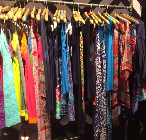 clothes-png