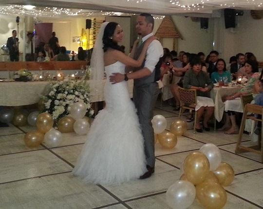 333-wedding
