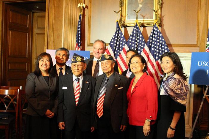 veterans pic filvetrep