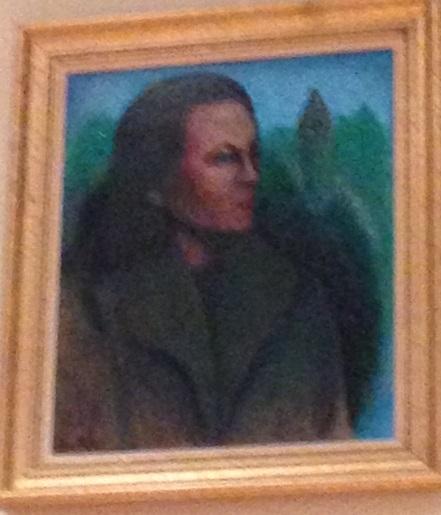 1 VC Igarta Portrait of Tabios