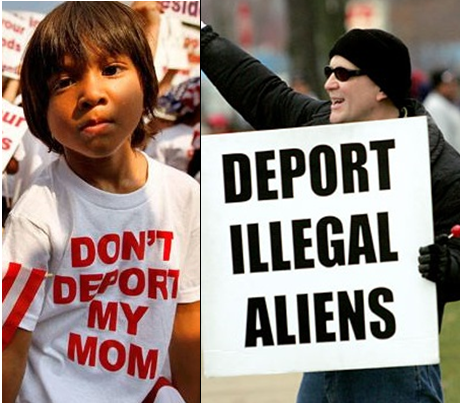 deport-pic