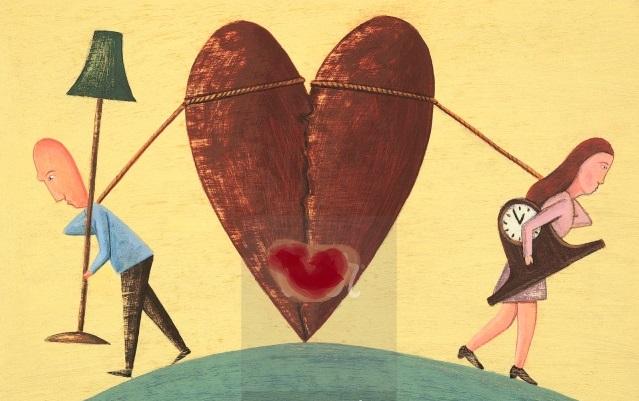 couples-1-jpg