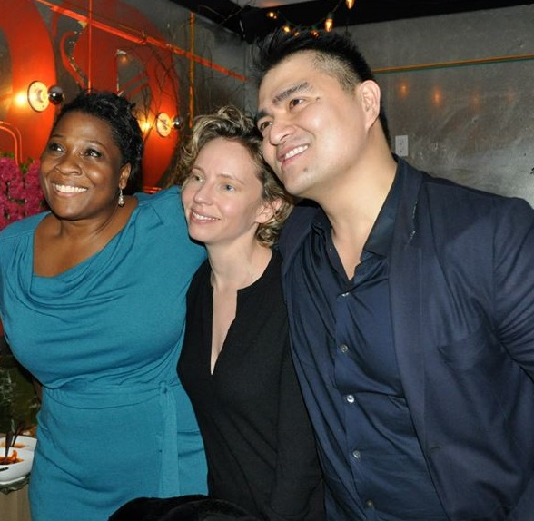 jose-with-guests-jpg