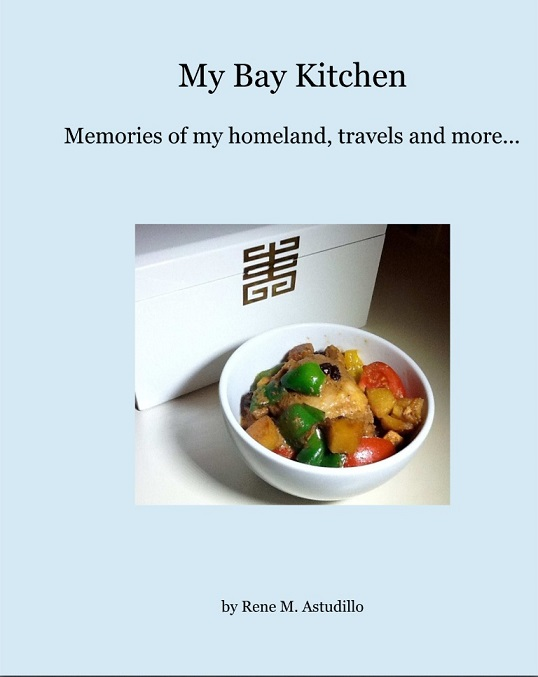 my-bay-kitchen