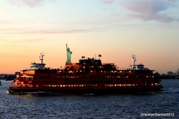 si-ferry