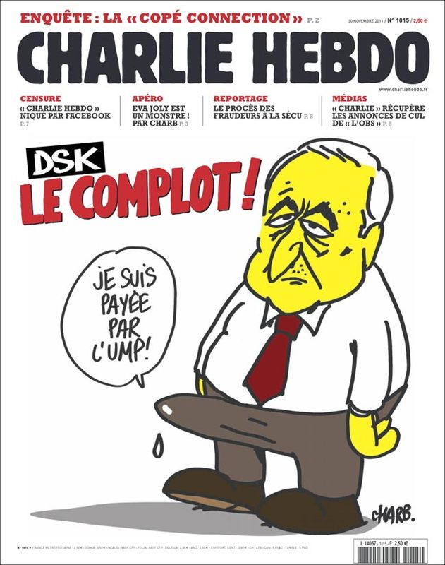charlie-4-jpg