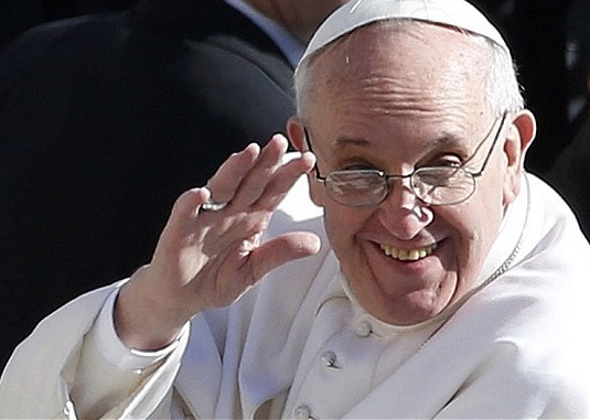 pope-jpg