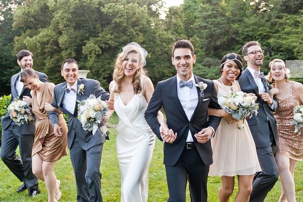 weddings-jpg