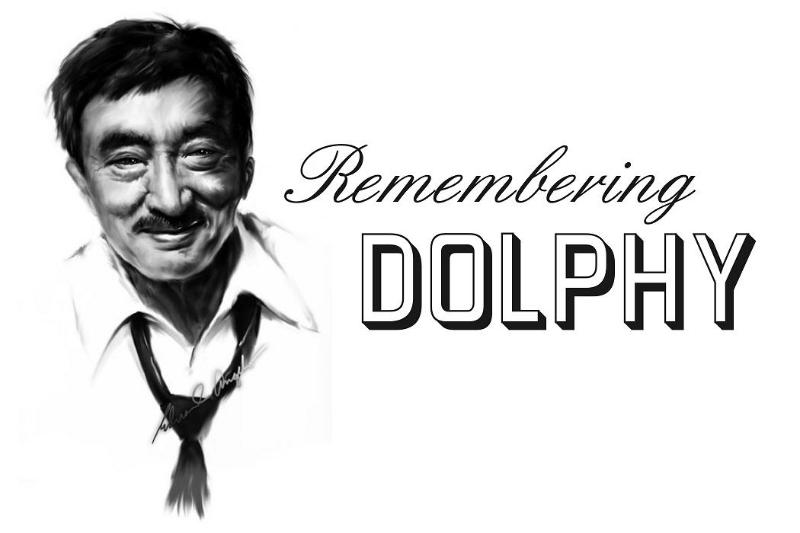 dolphy-logo
