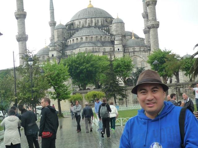 blue-mosque-jpg