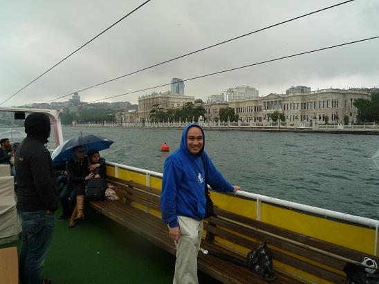 bosphorus-cruise-jpg