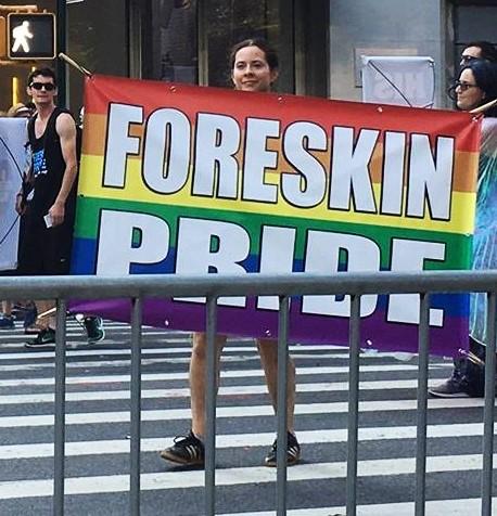 3 gay foreskin (2)
