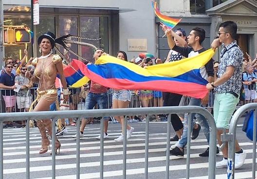 5 gay flag (2)