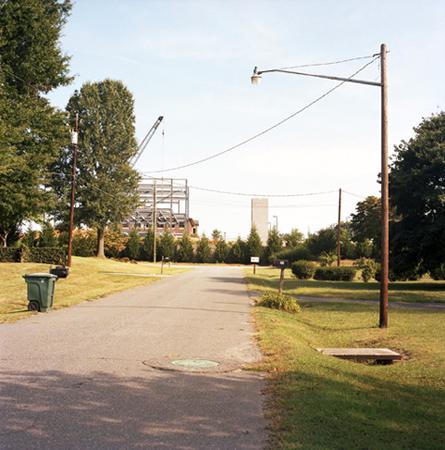 ballws-street