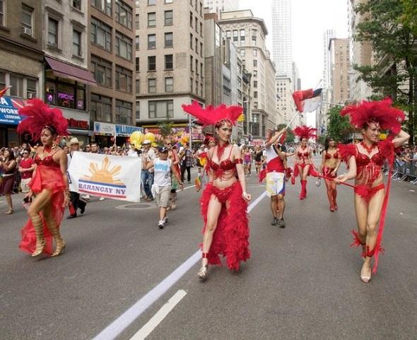 gay-pride-2011