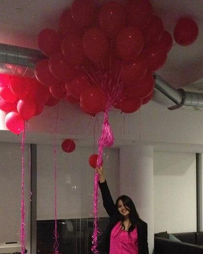 maya-balloons
