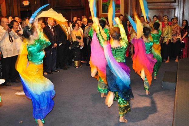 leyte-dance-jpg