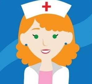 nurse-3