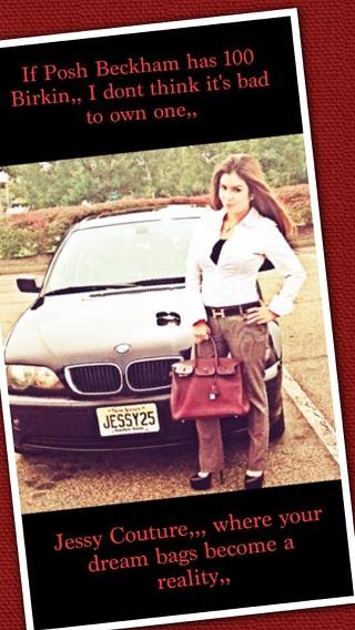 jessy-car-jpg