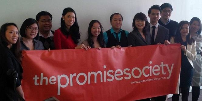 promises-jpg