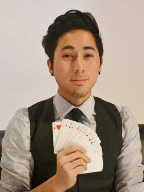 matt cards