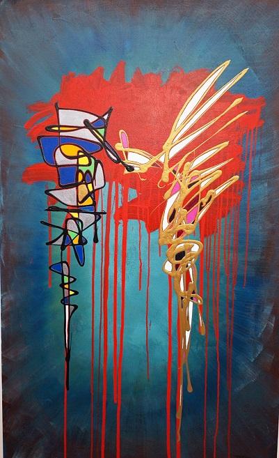 tomas painting (3)