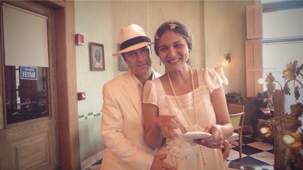 dindi-wedding
