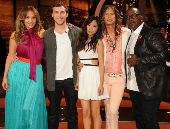 philip-and-jessica-with-judges_0