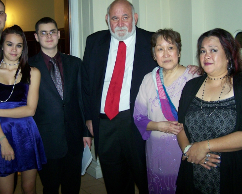 connie-family-png