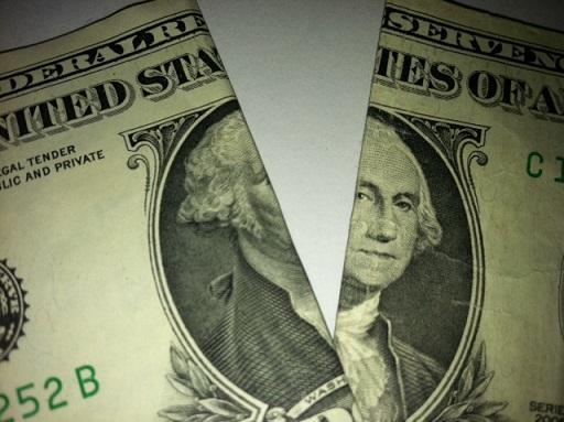 dollar-jpg
