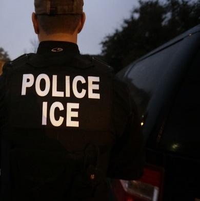ice-cop
