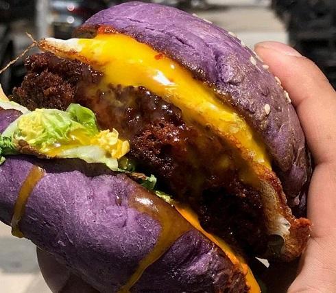 sisig-burger-tama