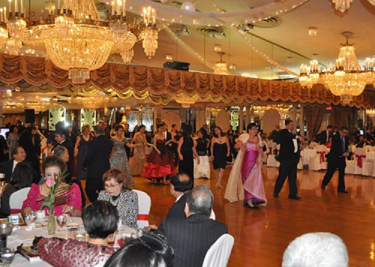ball-dance