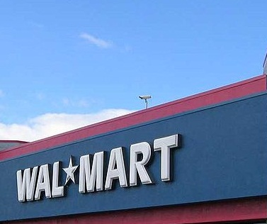 walmart-use