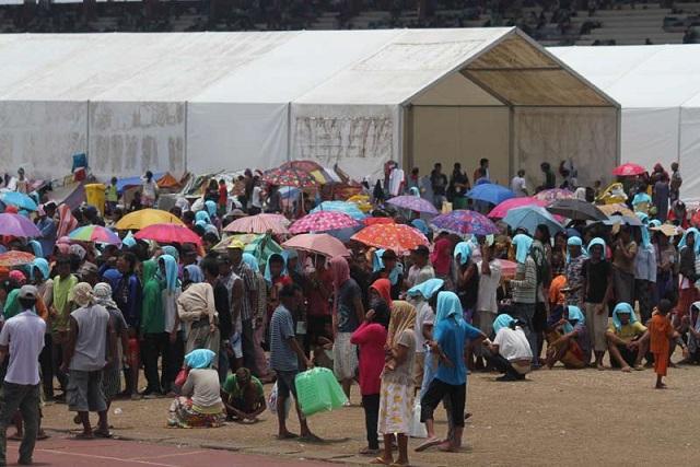 zambo-evac-centers-jpg