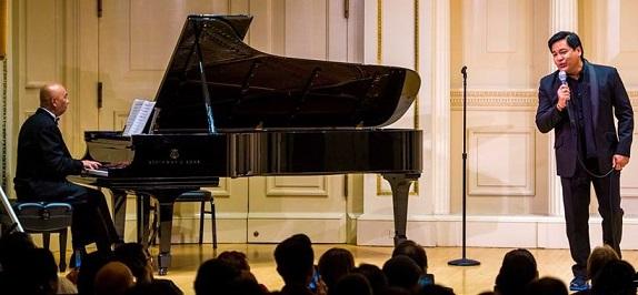 mmmartin pianist