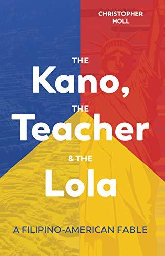the-kano
