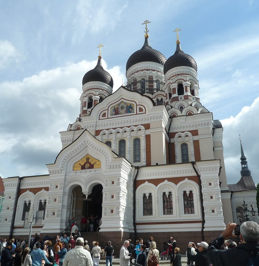 cathedral-jpg