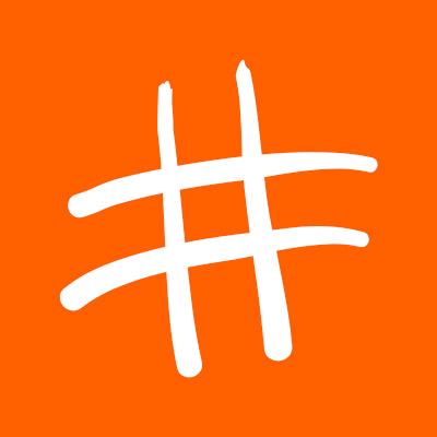hashtag1-jpg