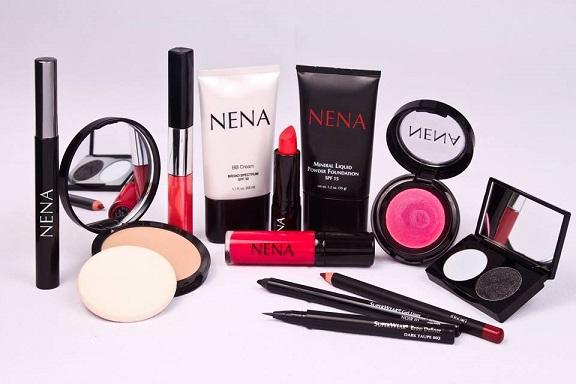 nena-brands-2-jpg