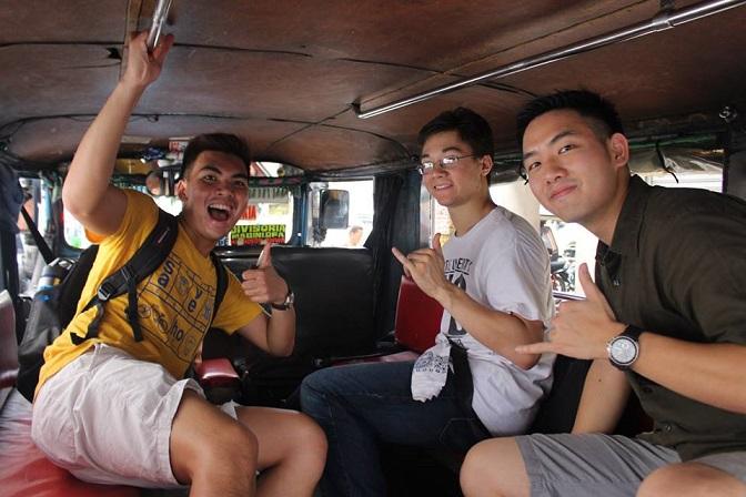 daniel-jeepney-jpg