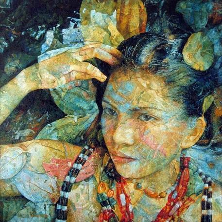 filipina-jpg